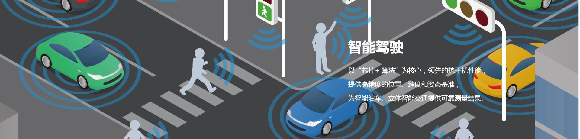 告別GPS!中國北斗用于導航,位置的最高精度達到毫米級